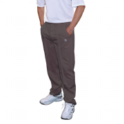 Gents Taylor Sports Trousers